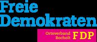 cropped-FDP-Bocholt-Logo.png